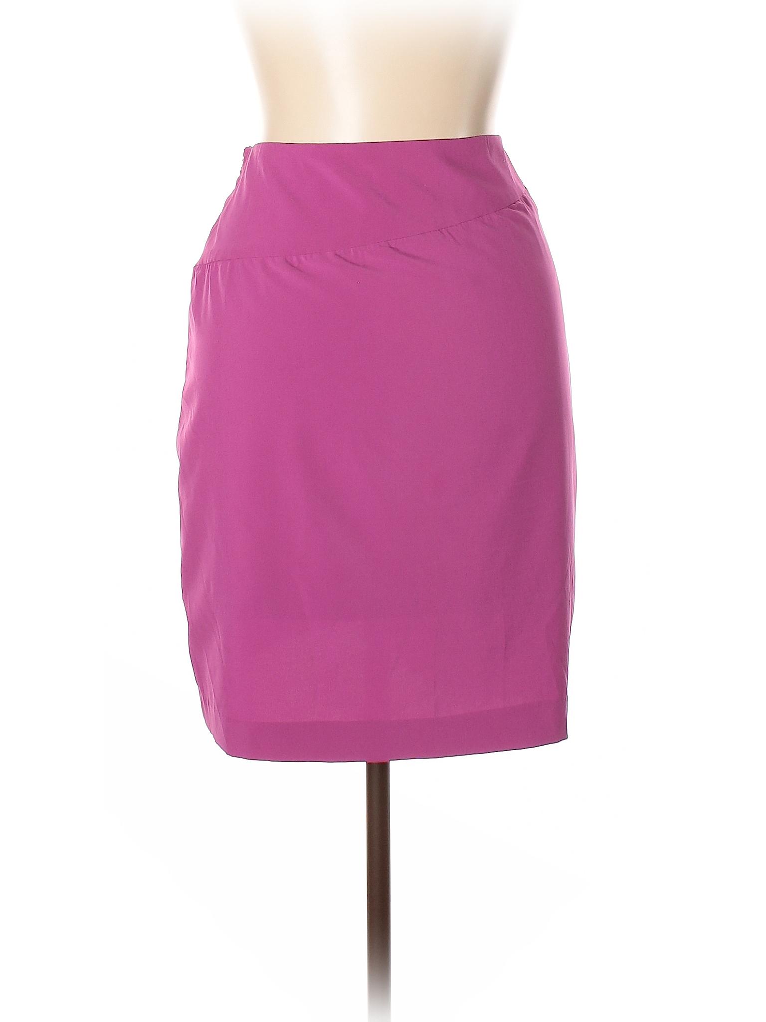 21 Boutique Skirt Love Love Boutique Casual nB8w0