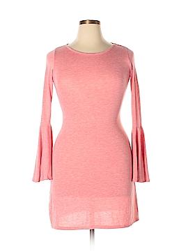 Casa Lee Casual Dress Size L