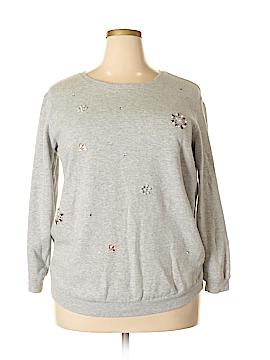 H&M Sweatshirt Size XL