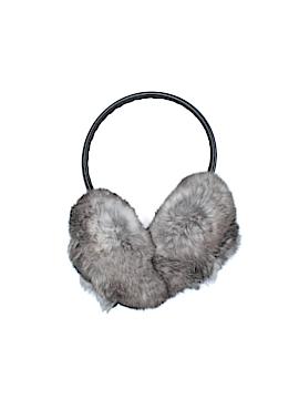 Adrienne Landau Ear Muffs One Size