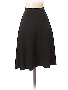 Josie Natori Casual Skirt Size XS