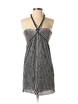 M Missoni Cocktail Dress Size 4