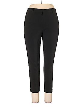 Brunello Cucinelli Wool Pants Size 10