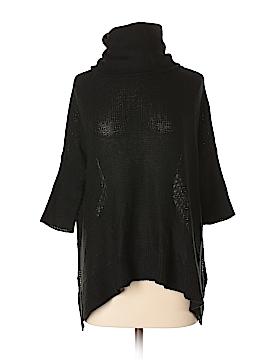 Dakota Collective Turtleneck Sweater Size XS