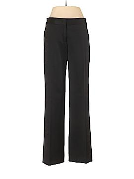 Maison Martin Margiela Dress Pants Size 1