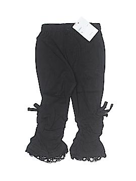 Pop on Pop Casual Pants Size 90 (CM)