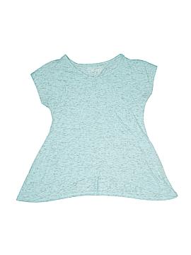 Mudd Short Sleeve T-Shirt Size 8