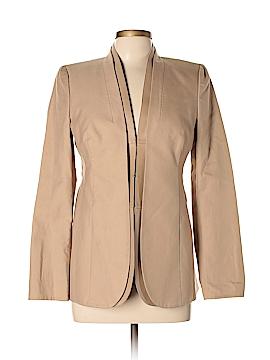 AKRIS Blazer Size 8