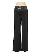 Alvin Valley Women Dress Pants Size 34 (FR)