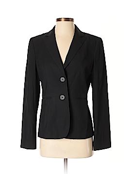 Jones New York Collection Blazer Size 4