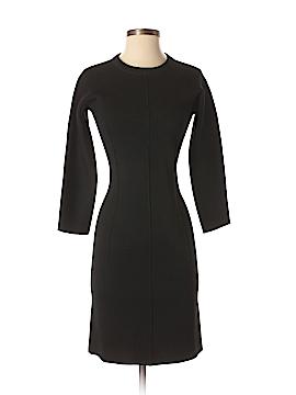 Joseph Casual Dress Size S