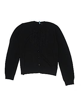 Pow Wow Cardigan Size XL