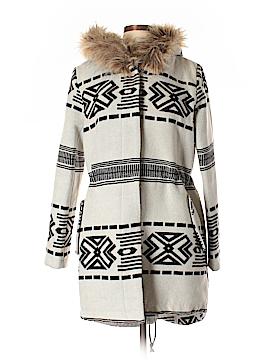 5/48 Coat Size M
