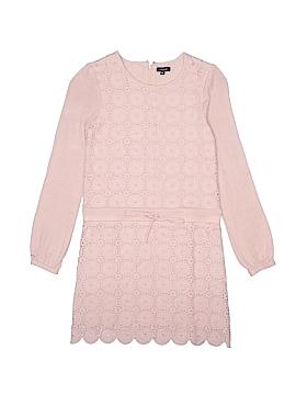 Imoga Dress Size 8