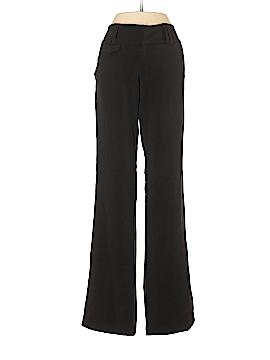 Sanctuary Dress Pants 26 Waist