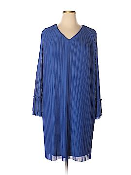 London Times Casual Dress Size 14