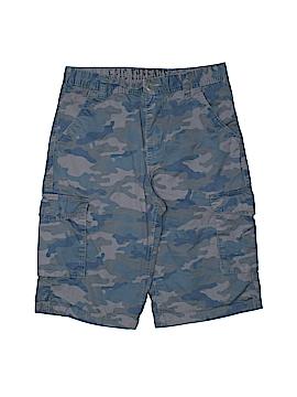 Epic Threads Cargo Shorts Size 14