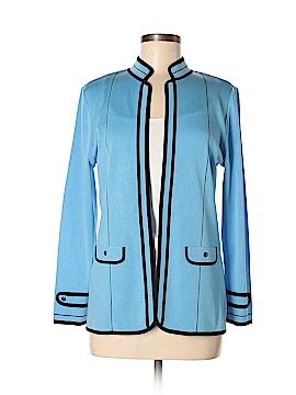 MING WANG Cardigan Size S