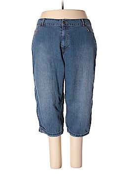 Northcrest Jeans Size 20 (Plus)