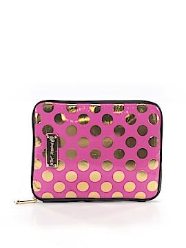 Betsey Johnson Laptop Bag One Size
