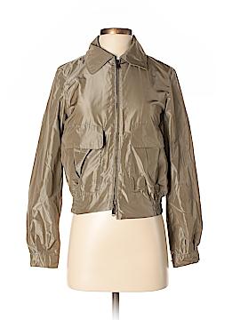 Edition 24 Yves Saint Laurent Jacket Size 36 (FR)