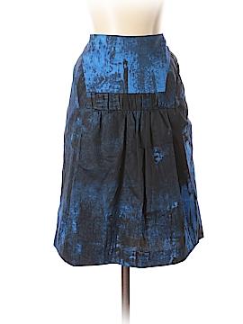 Pringle of Scotland Casual Skirt Size 42 (EU)
