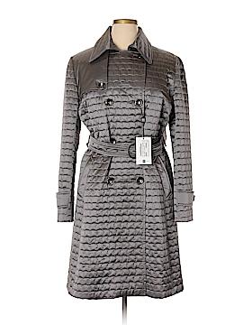 Cinzia Rocca Trenchcoat Size 14