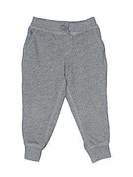 Polo by Ralph Lauren Sweatpants Size 3T - 3