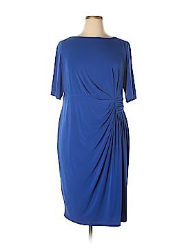Lyssé Casual Dress Size 14