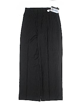 Sean John Dress Pants Size 18