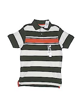 Arizona Jean Company Short Sleeve Polo Size S (Kids)