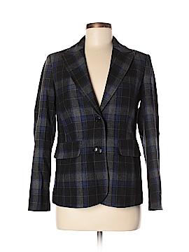 Chadwicks Wool Blazer Size 4