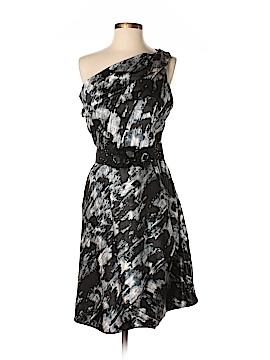 Lela Rose Cocktail Dress Size 6