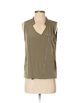 New York & Company Vest Size S