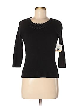 Relativity Pullover Sweater Size S (Petite)