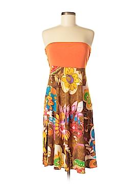 Jams World Casual Dress Size L
