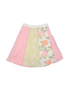 Gymboree Skirt Size 10
