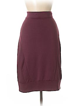 De Collection Casual Skirt Size L