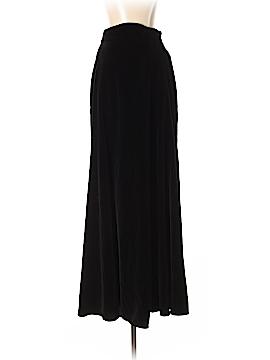 Thierry Mugler Casual Skirt Size 40 (FR)