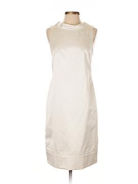 BOSS by HUGO BOSS Cocktail Dress Size 8