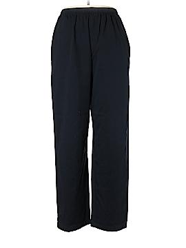 Cabin Creek Khakis Size 18 (Plus)