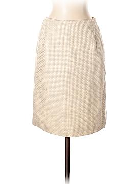Elizabeth McKay Casual Skirt Size 6