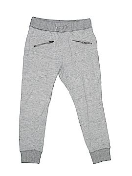 Zara Kids Sweatpants Size 5 - 6