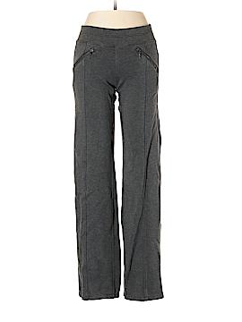 Athleta Casual Pants Size XXS