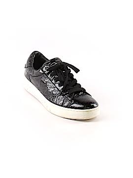 Christian Dior Sneakers Size 36 (EU)