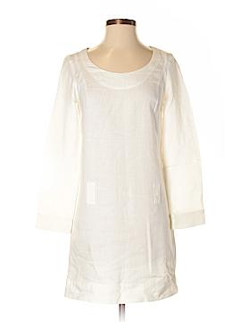 Comptoir des Cotonniers Casual Dress Size 2