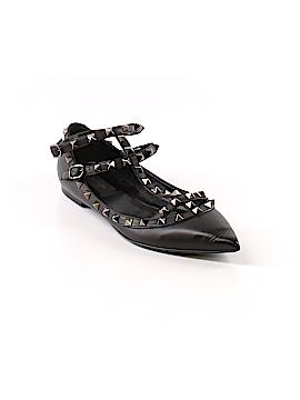 Valentino Garavani Flats Size 40 (EU)
