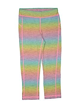 Circo Active Pants Size 12