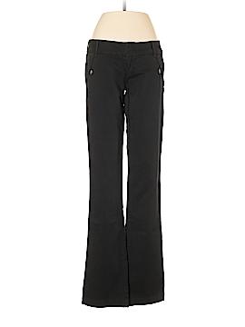 Guess Casual Pants 24 Waist