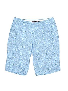 Vineyard Vines Khaki Shorts Size 4